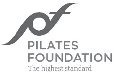 pilates-logo-ft