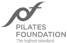 pilates-logo-ft